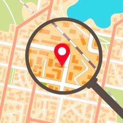 mapFBT
